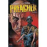 Preacher Book Four