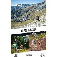 Alpes du Sud - Enduro - 79 Circuits Vtt