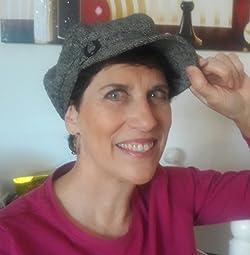 Judy Shafarman