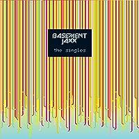 Singles (Vinyl) [Importado]