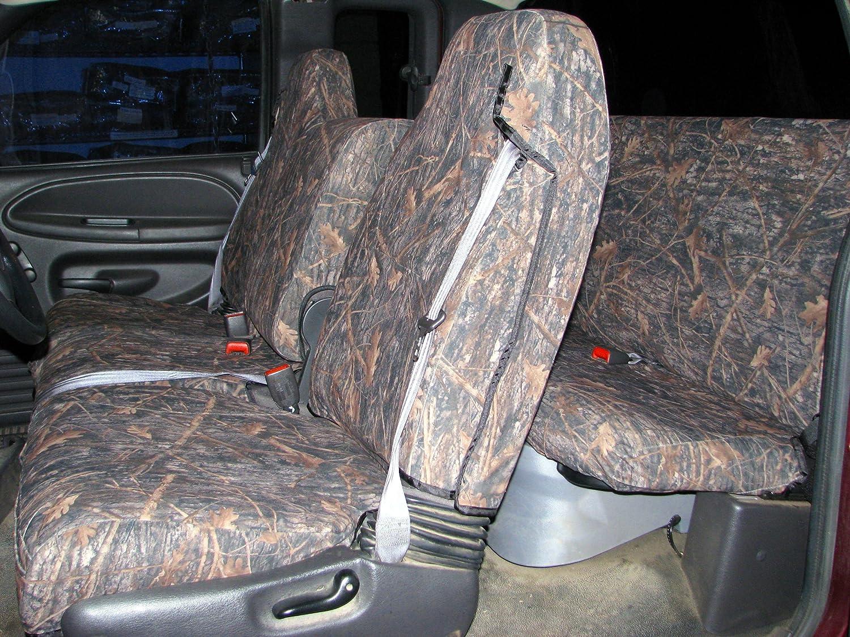 2001 Dodge Ram 2500 Interior Accessories