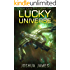 Lucky Universe: Lucky's Marines   Book One