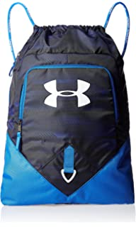 under armour undeniable sackpack. under armour undeniable sackpack a