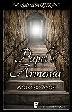 Papel de Armenia
