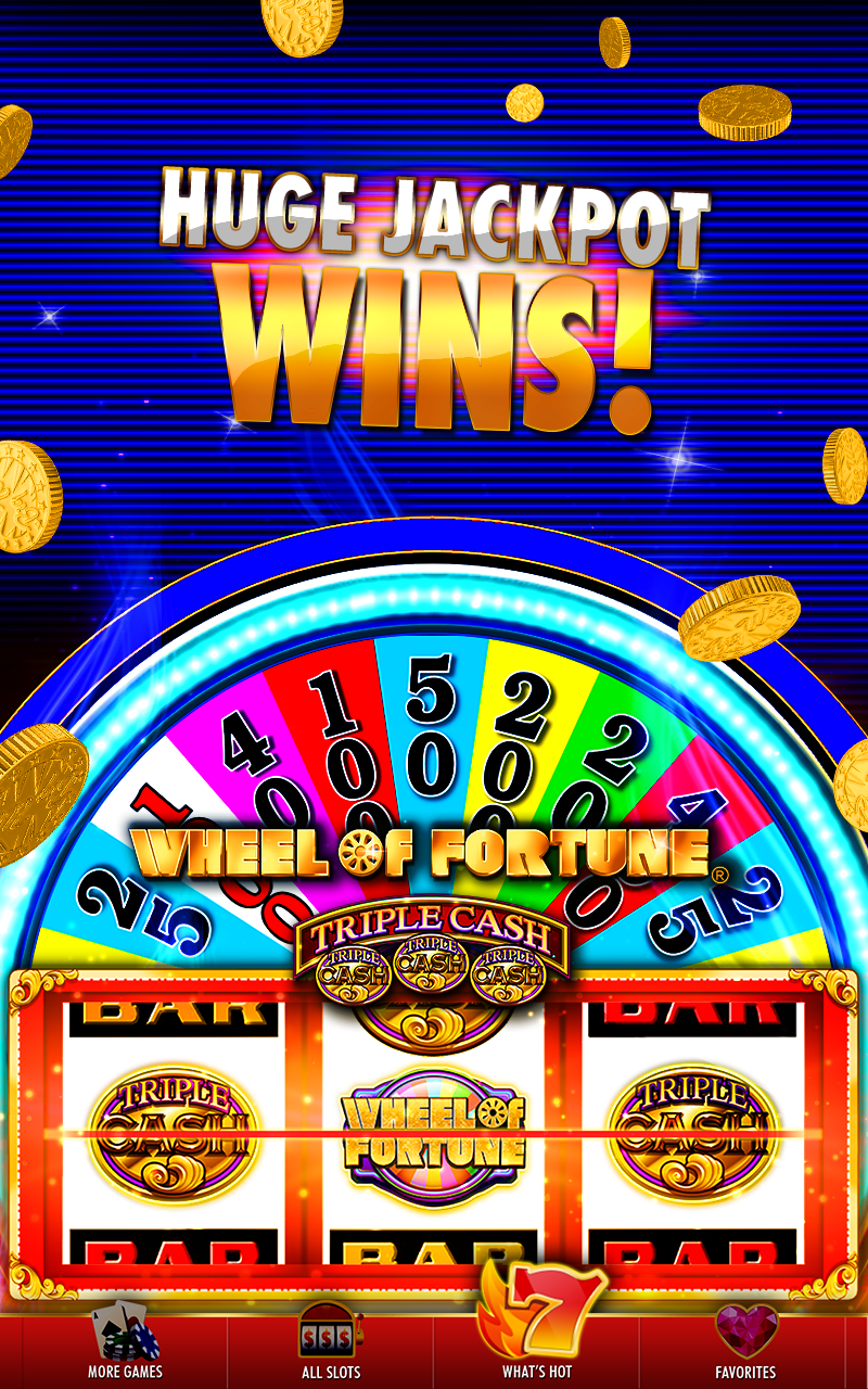 Vegas Slots Doubledown Casino Import It All
