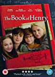 The Book of Henry [Edizione: Regno Unito]