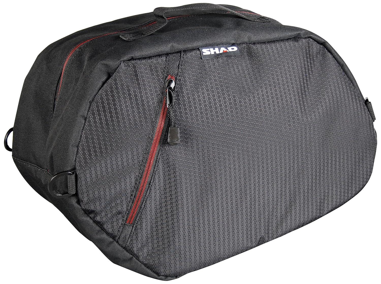 SHAD X0IB36 Inner Bag SH36 Noir NAD S.L
