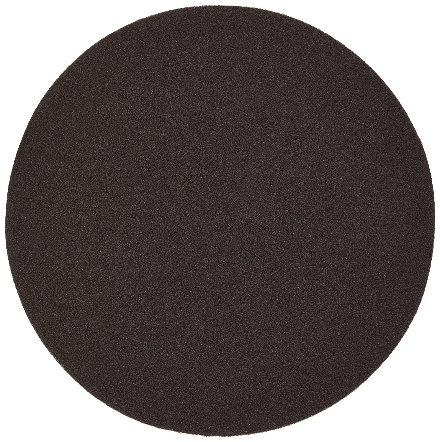 Delta 31-348 120 Grit Self-Adhesive Sanding Disc