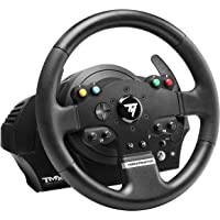 Thrustmaster TMX Force Racing Wheel for Xbox One and PC