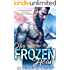 His Frozen Heart: A Mountain Man Romance & Romance Compilation