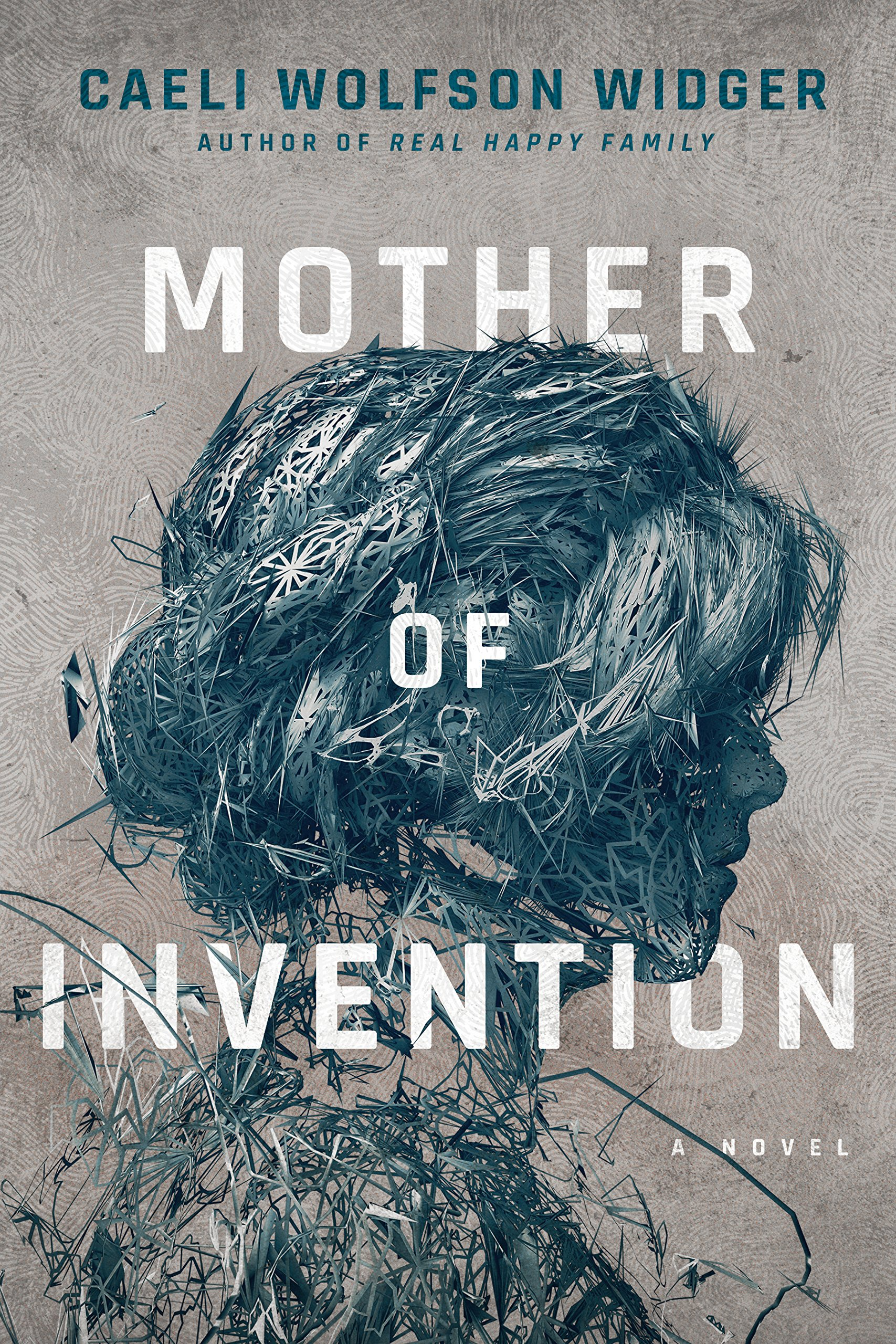Mother of Invention PDF