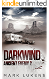 Darkwind: Ancient Enemy 2
