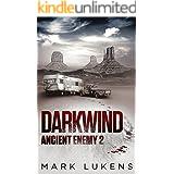 Darkwind: Ancient Enemy 2