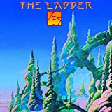 Ladder (Gatefold Sleeve) [180 gm 2LP vinyl]