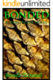 Bonded: A Nightshade Novel (The Nightshade Series Book 5)