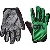 WOOM Bike Gloves USA  Bike Gloves