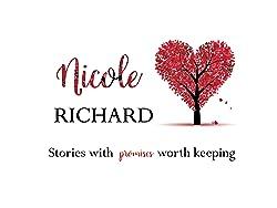 Nicole Richard