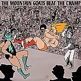 Beat the Champ