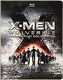 X Men - The Complete Saga (Cofanetto 6 Blu-Ray)