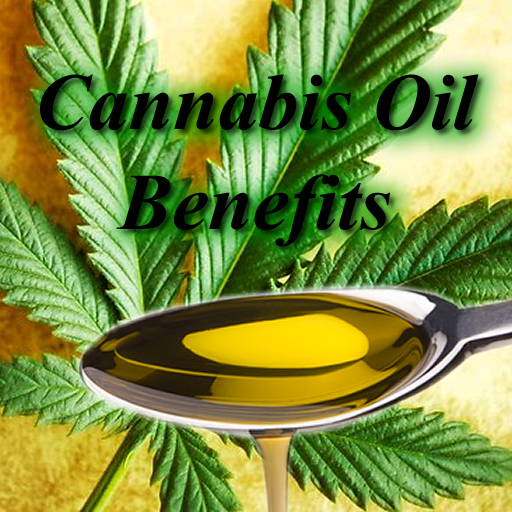 Cannabis Oil Benefits (Best Cannabis For Back Pain)