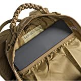 DIRECT ACTION Dragon Egg Tactical Backpack Pencott