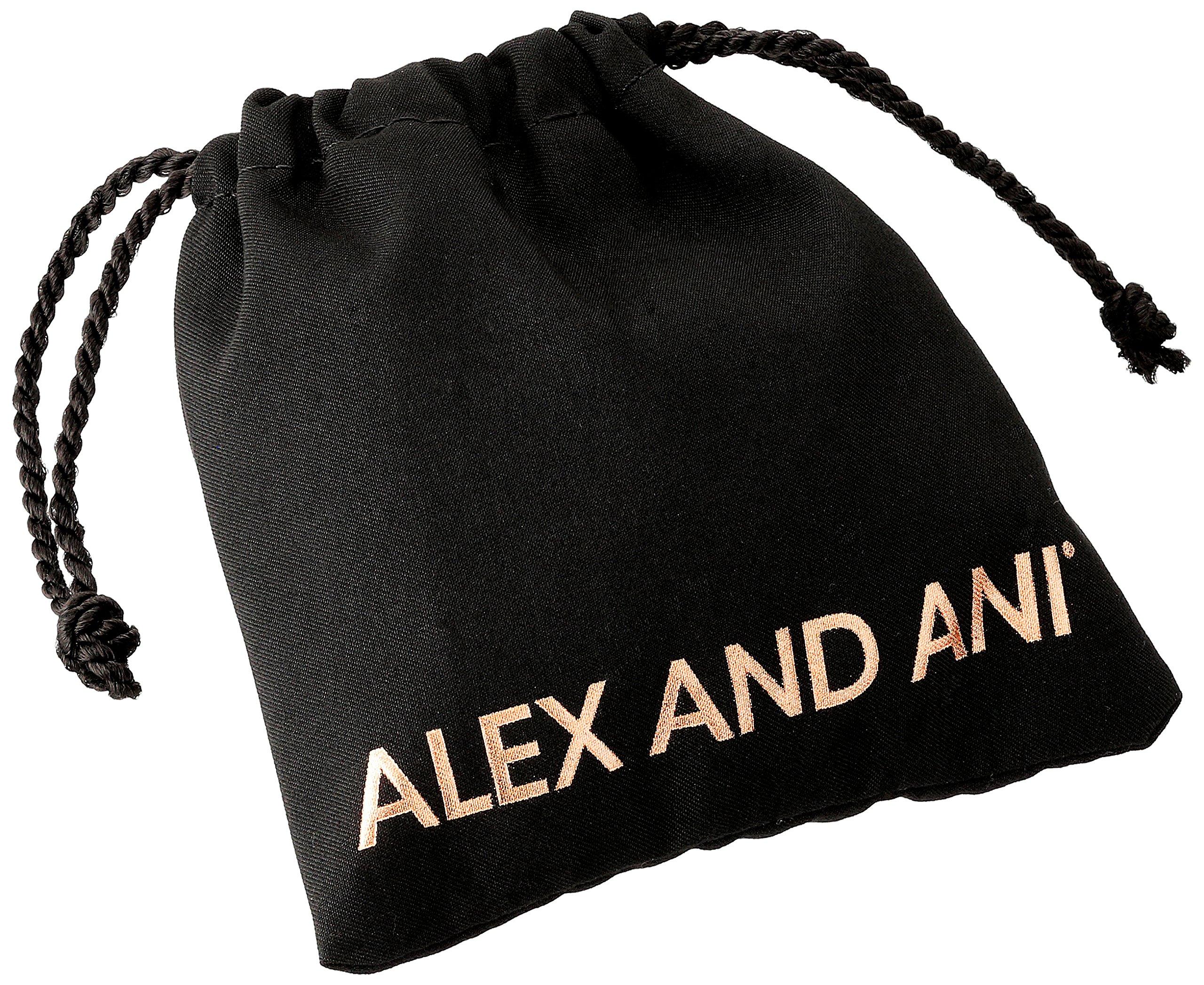 Alex-and-Ani-Path-of-Symbols-Guardian-Angel-Expandable-Wire-Bangle-Charm-Bracelet