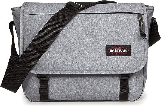 Eastpak Delegate Messenger 38 cm