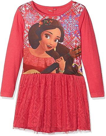 d1a33b44791 Robes Enfant Fille sur Amazon.fr