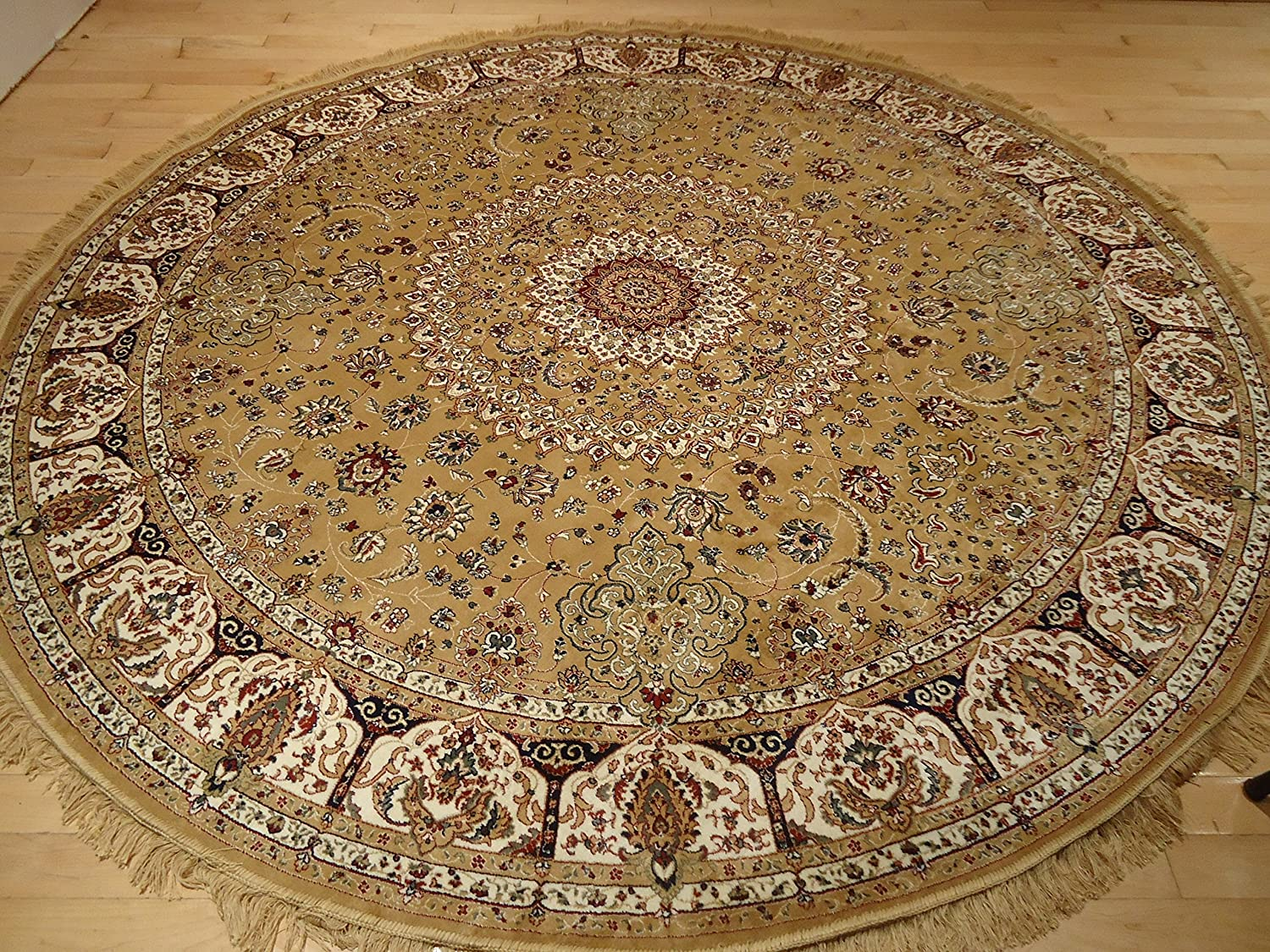 8x8 rug image is loading indigoblue red indopersian 8x8 for 8x8 dining room