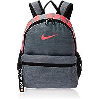 Nike Sırt Çantası Küçükboy Nike Spor Çanta Nike Brasilia JDI BA5559-065