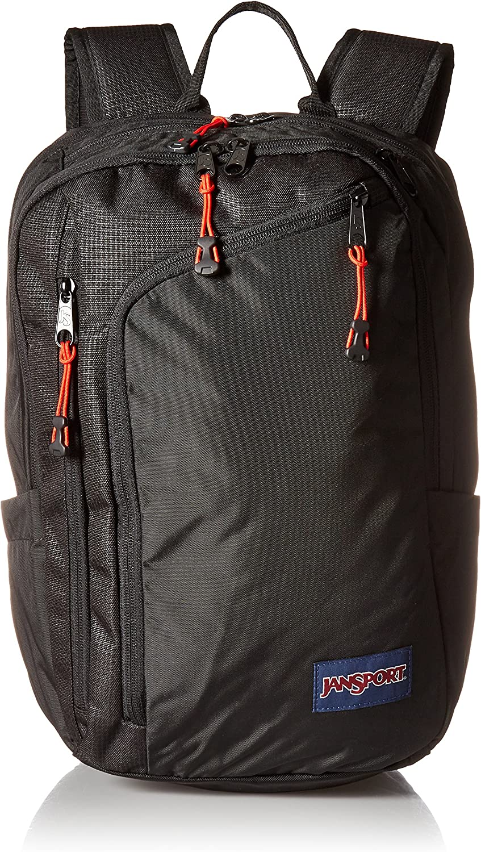 JanSport Platform Laptop Backpack