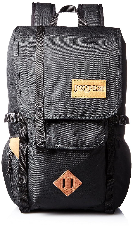 a156d04a4934 100 authentic jansport backpack black superbreak backpack bag ships  com  jansport outside hatchet black computers accessories ...