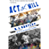 Act of Will (Will Hawthorne Adventures Book 1)