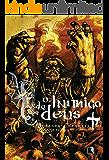 O inimigo de Deus - As crônicas de Artur - vol. 2