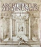 Architektur-Zeichnungen