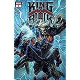 King In Black (2020-) #3 (of 5)