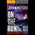 ON The Run (An Ozzie Novak Thriller, Book 6) (Redemption Thriller Series 18)