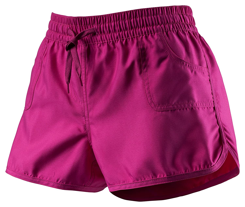 etirel Damen Garliza Shorts