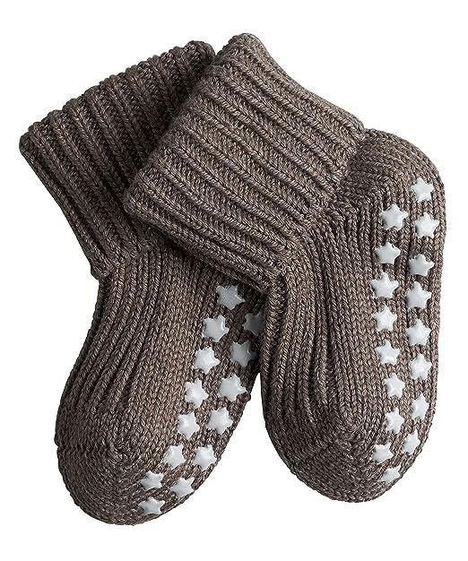 Falke Catspads ABS Strick Socken
