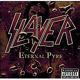 Eternal Pyre