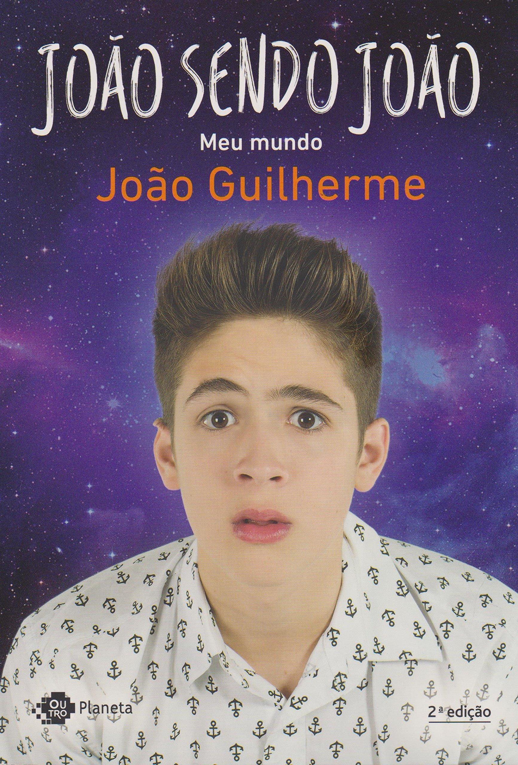 d9335aab6fff5 João sendo João - 9788542207965 - Livros na Amazon Brasil
