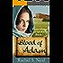 Blood of Adam (Generations of Noah Series Book 1)