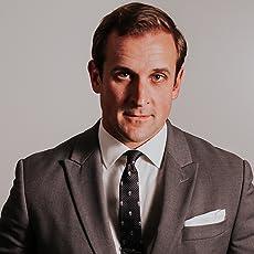 Jason Kasper
