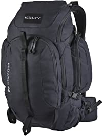 Kelty Redwing 44 Tactical, Black