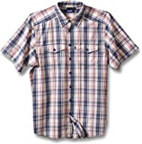 KAVU Men's T-Lee Shirt
