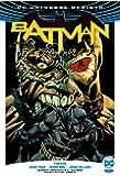 バットマン:アイ・アム・ベイン (ShoPro Books DC UNIVERSE REBIRTH)
