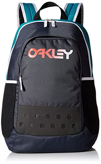 4be03f8076e oakley factory pilot xl
