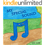 My Special Sound (English Edition)
