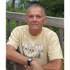 David A. Woodbury