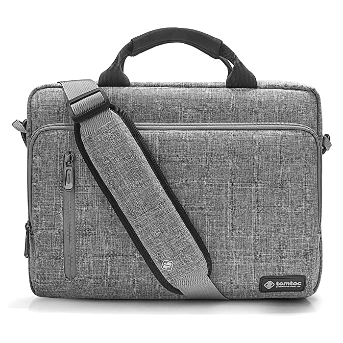 The Best 15 Inch Messanger Laptop Bag